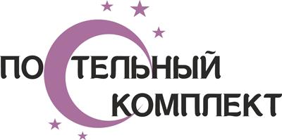 Студия дизайна и разработки сайтов ProGrafika