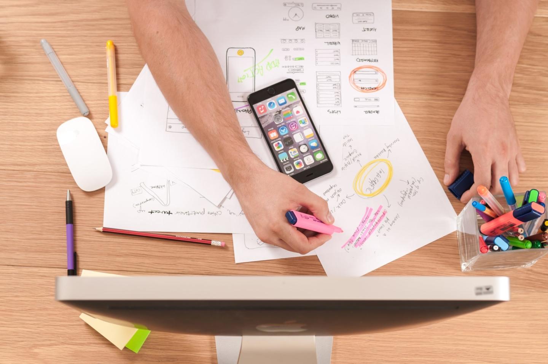 Заказать дизайн разработку и продвижение сайтов